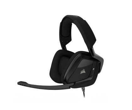 Corsair Gaming VOID PRO (czarne) (CA-9011156-EU)