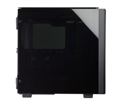 Corsair Obsidian Series 500D SE RGB-453063 - Zdjęcie 6