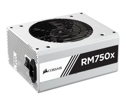Corsair RM750x 750W Gold BOX (CP-9020155-EU)