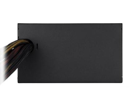 Corsair VS550 550W 80PLUS BOX-206808 - Zdjęcie 6