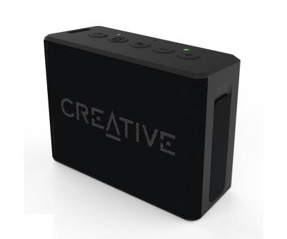 Creative Muvo 1c (czarny)-379715 - Zdjęcie 1