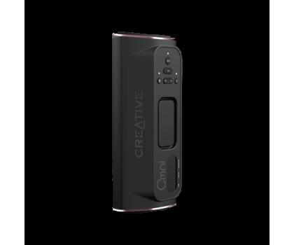 Creative Omni czarny (Wi-Fi, Bluetooth)-400173 - Zdjęcie 3