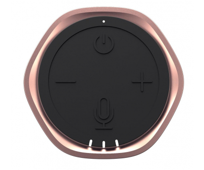 Creative Omni czarny (Wi-Fi, Bluetooth)-400173 - Zdjęcie 4