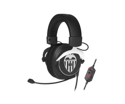 Creative Sound BlasterX H5 Valencia Edition-391307 - Zdjęcie 1