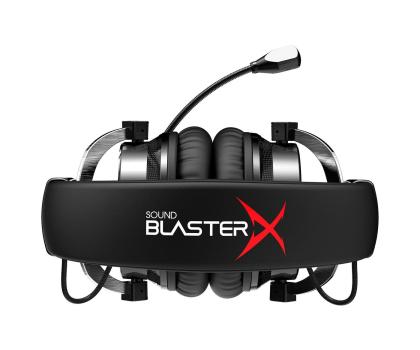 Creative Sound BlasterX H5 Valencia Edition-391307 - Zdjęcie 3