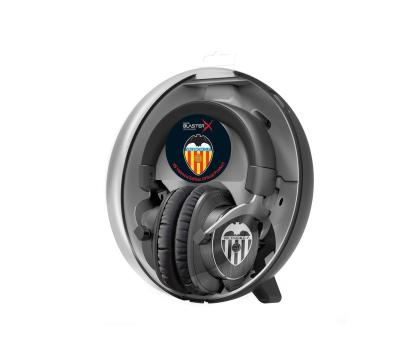 Creative Sound BlasterX H5 Valencia Edition-391307 - Zdjęcie 4
