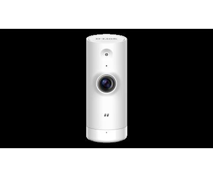 D-Link DCS-8000LH Mini HD LED IR (dzień/noc) -397158 - Zdjęcie 1