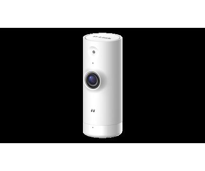 D-Link DCS-8000LH Mini HD LED IR (dzień/noc) -397158 - Zdjęcie 2