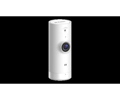 D-Link DCS-8000LH Mini HD LED IR (dzień/noc) -397158 - Zdjęcie 3
