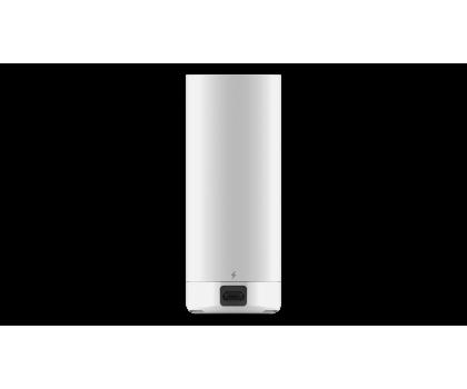 D-Link DCS-8000LH Mini HD LED IR (dzień/noc) -397158 - Zdjęcie 4