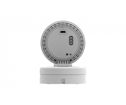 D-Link DCS-8100LH Mini HD LED IR (dzień/noc) panoramiczna-397160 - Zdjęcie 4