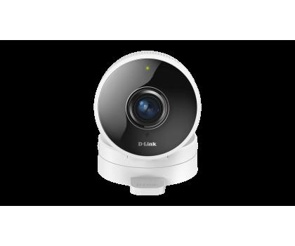 D-Link DCS-8100LH Mini HD LED IR (dzień/noc) panoramiczna-397160 - Zdjęcie 1