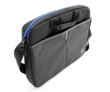 Dell Essential Topload 15.6''-284493 - Zdjęcie 1