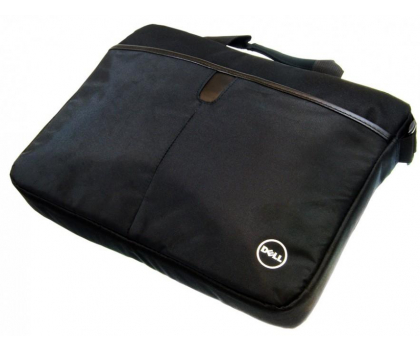 Dell Essential Topload 15.6''-284493 - Zdjęcie 2