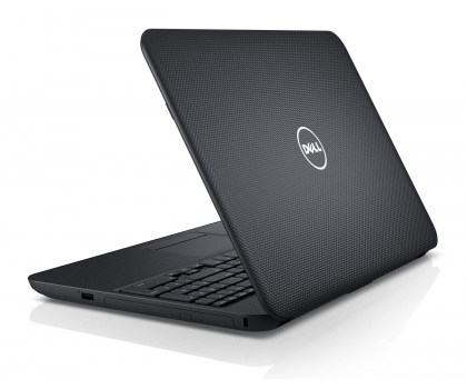 Dell Inspiron 3537 i7-4500U/4GB/1000 HD8850M-182091 - Zdjęcie 2