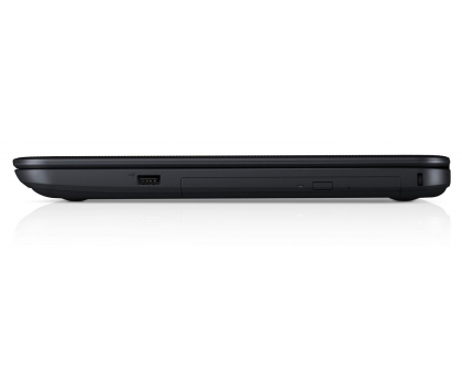 Dell Inspiron 3537 i7-4500U/4GB/1000 HD8850M-182091 - Zdjęcie 4