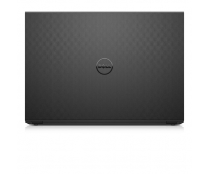 Dell Inspiron 3542 i5-4210U/4GB/500/DVD-RW/Win8 GF820M-188566 - Zdjęcie 6