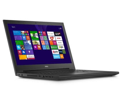 Dell Inspiron 3542 i5-4210U/4GB/500/DVD-RW/Win8 GF820M-188566 - Zdjęcie 4