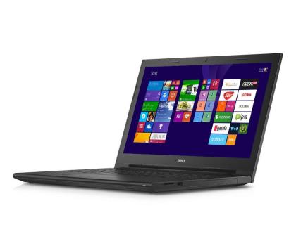 Dell Inspiron 3542 i5-4210U/4GB/500/DVD-RW/Win8 GF820M-188566 - Zdjęcie 2