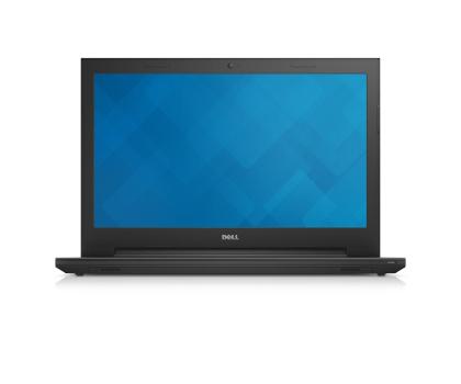Dell Inspiron 3543 i7-5500U/8GB/1000 GF840M-217827 - Zdjęcie 3