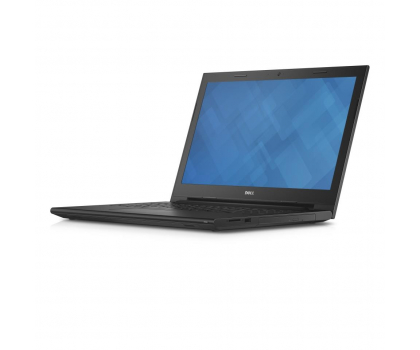 Dell Inspiron 3543 i7-5500U/8GB/1000 GF840M-217827 - Zdjęcie 2