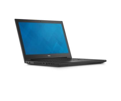Dell Inspiron 3543 i7-5500U/8GB/1000 GF840M-217827 - Zdjęcie 4