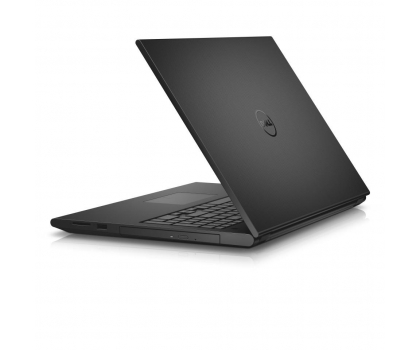 Dell Inspiron 3543 i7-5500U/8GB/1000 GF840M-217827 - Zdjęcie 5