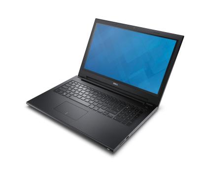 Dell Inspiron 3543 i7-5500U/8GB/1000 GF840M-217827 - Zdjęcie 1