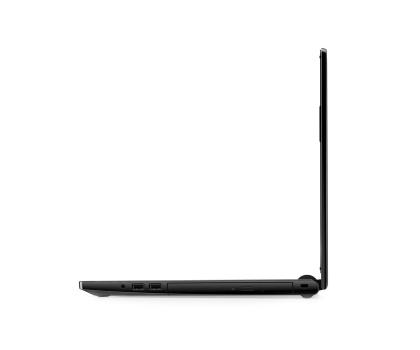 Dell Inspiron 3552 N3710/4GB/500/Win10-322996 - Zdjęcie 5