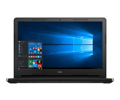 Dell Inspiron 3552 N3710/4GB/500/Win10-322996 - Zdjęcie 2