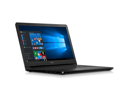Dell Inspiron 3552 N3710/4GB/500/Win10-322996 - Zdjęcie 3
