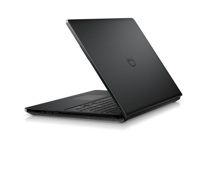 Dell Inspiron 3552 N3710/4GB/500/Win10-322996 - Zdjęcie 4
