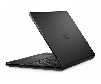 Dell Inspiron 3552 N3710/8GB/500-322976 - Zdjęcie 4