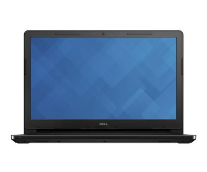 Dell Inspiron 3552 N3710/8GB/500-322976 - Zdjęcie 2