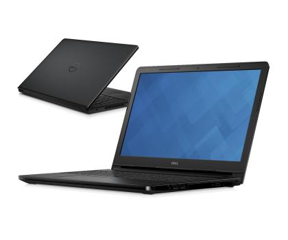 Dell Inspiron 3552 N3710/8GB/500-322976 - Zdjęcie 1