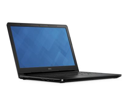 Dell Inspiron 3552 N3710/8GB/500-322976 - Zdjęcie 3