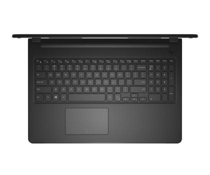 Dell Inspiron 3567 i3-6006U/4GB/1000/Win10-386101 - Zdjęcie 4