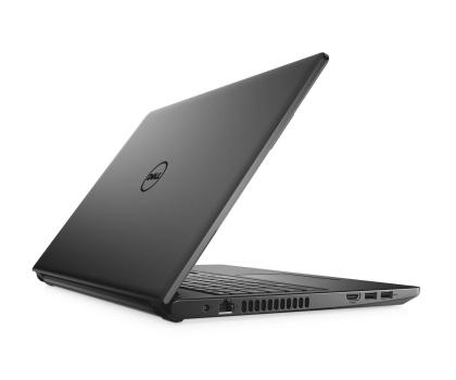 Dell Inspiron 3567 i3-6006U/4GB/1000/Win10-386101 - Zdjęcie 5