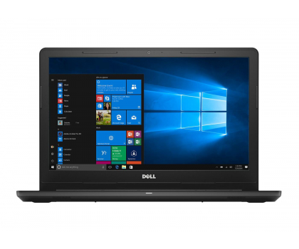 Dell Inspiron 3567 i3-6006U/8GB/120+1000/Win10 -388063 - Zdjęcie 2