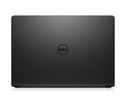 Dell Inspiron 3576 i5-8250U/8GB/256+1000/Win10 R520 FHD-416746 - Zdjęcie 6