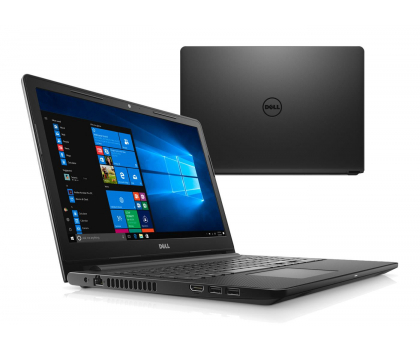 Dell Inspiron 3576 i5-8250U/8GB/256+1000/Win10 R520 FHD-416746 - Zdjęcie 1