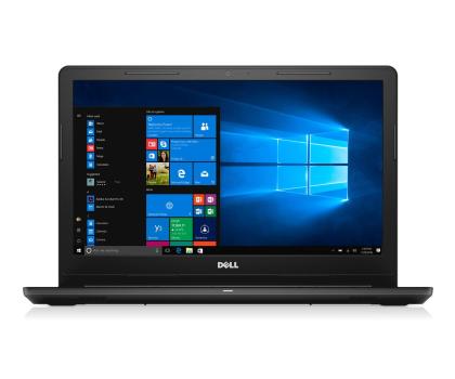 Dell Inspiron 3576 i5-8250U/8GB/256+1000/Win10 R520 FHD-416746 - Zdjęcie 3