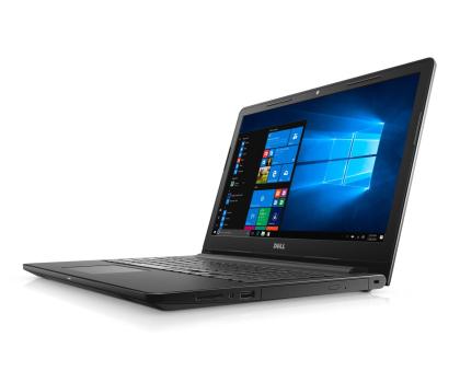 Dell Inspiron 3576 i5-8250U/8GB/256+1000/Win10 R520 FHD-416746 - Zdjęcie 4