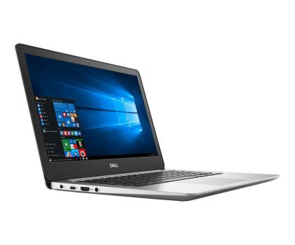 Dell Inspiron 5370 i3-7130U/4GB/128/Win10 FHD-393180 - Zdjęcie 4