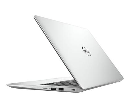 Dell Inspiron 5370 i3-7130U/4GB/128/Win10 FHD-393180 - Zdjęcie 5