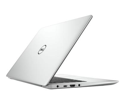 Dell Inspiron 5370 i3-7130U/4GB/128/Win10 FHD-393180 - Zdjęcie 6