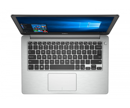 Dell Inspiron 5370 i7-8550U/8GB/256/Win10 R530 FHD-393183 - Zdjęcie 2