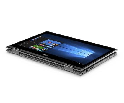 Dell Inspiron 5378 i3-7100U/8G/256/Win10 FHD 360'-377907 - Zdjęcie 5