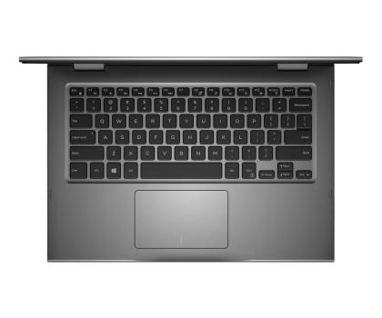Dell Inspiron 5378 i3-7100U/8G/256/Win10 FHD 360'-377907 - Zdjęcie 6