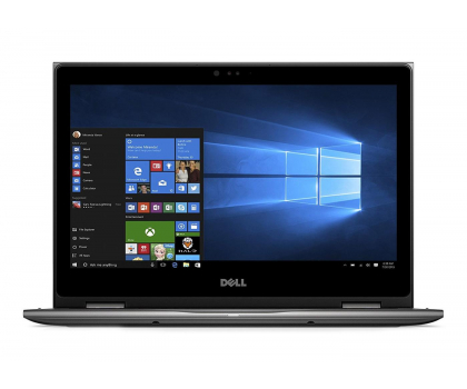 Dell Inspiron 5378 i3-7100U/8G/256/Win10 FHD 360'-377907 - Zdjęcie 3